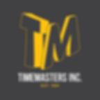 TimeMasters Logo.png