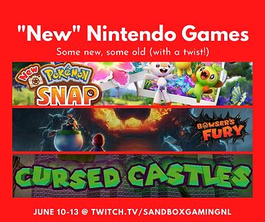 Game Reveals Nintendo.png
