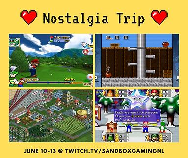 SBG Nostalgia Trip.png