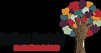 logo-ASNL.png