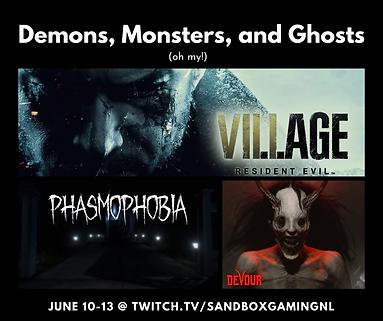 SBG Horror Games Reveal.png