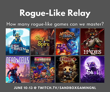 Game Reveals Rogue-like Relay.png
