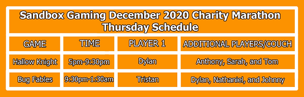 Thursday Schedule.png