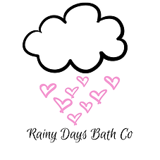 Rainy Days Bath Co.png