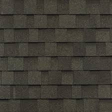 Architectural Shingle