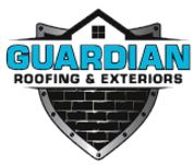 guardianroofing_edited.png