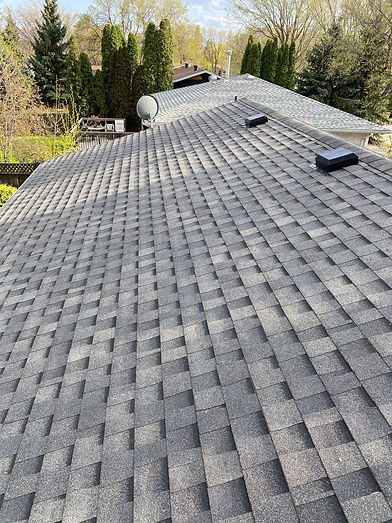 Roofing, Soffits, Inspections, Shaker, Euro, custom, foundation