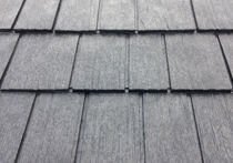 Euroshield Roofing-Beaumont-shake