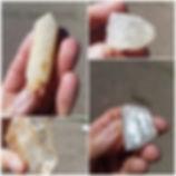 Topaz Quartz Crystals.jpg