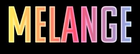 Melange.png