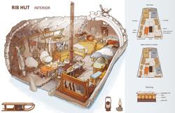 rib tent interior COLOR s