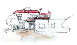 Sichuan Pi Xian
