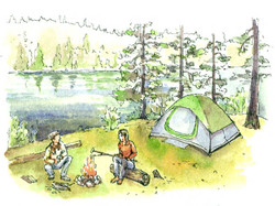 camping1