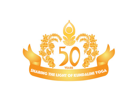 GB Kundalini Yoga Festival 28th May - 2nd June 2019
