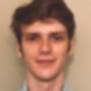 Jason- Undergrad Shustova lab.png