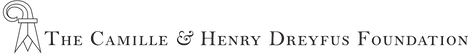 Dreyfus logo (002).png