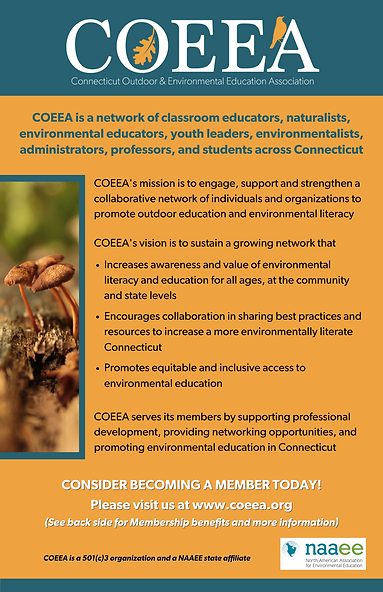 COEEA flyer (Aug-21) - Front.png