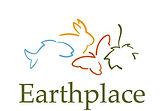 earthplacelogo_12.1.20.jpg