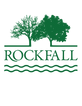 rockfall_final-logo-inverse-low-res.png