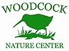 woodcock.webp