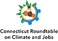 CT Roundtable on Climate and Jobs.png