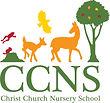 ccns_logo_finalweb.jpg