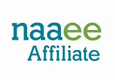 affiliate_logo_on_white.png