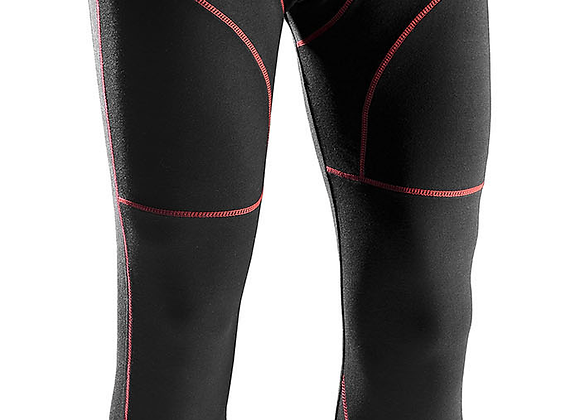 Calzamaglia termica underwear modal/cotone/spand