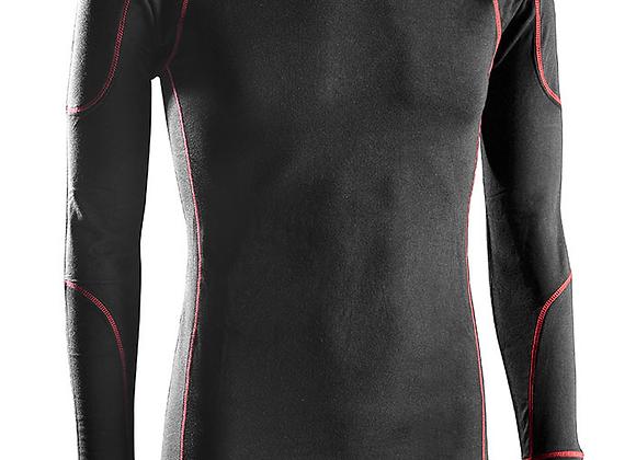 Maglia Termica underwear modal/cotone/spand