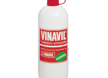 Colla universale Vinavil 250 gr