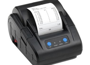 Stampante termica per conta/dividi/valorizza monete 3391