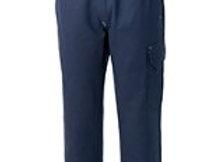 Pantalone Multitasca  BremboPlus