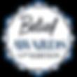 belief-awards-logo.png