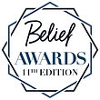 belief-awards-logo.png