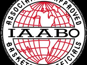 IAABO Members Area
