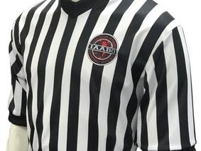 Officials Gear