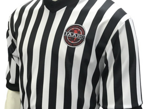 Officials Gear
