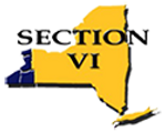 New_Section_VI_Logo_NEW.png