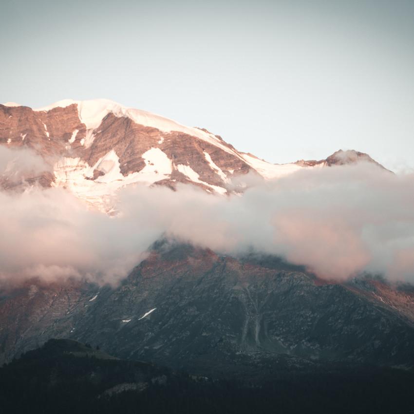 Crême Mont Blanc ?