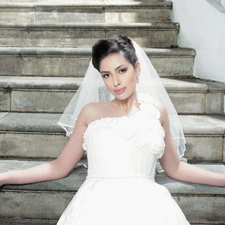 asiana-wedding-leading-lady.jpg