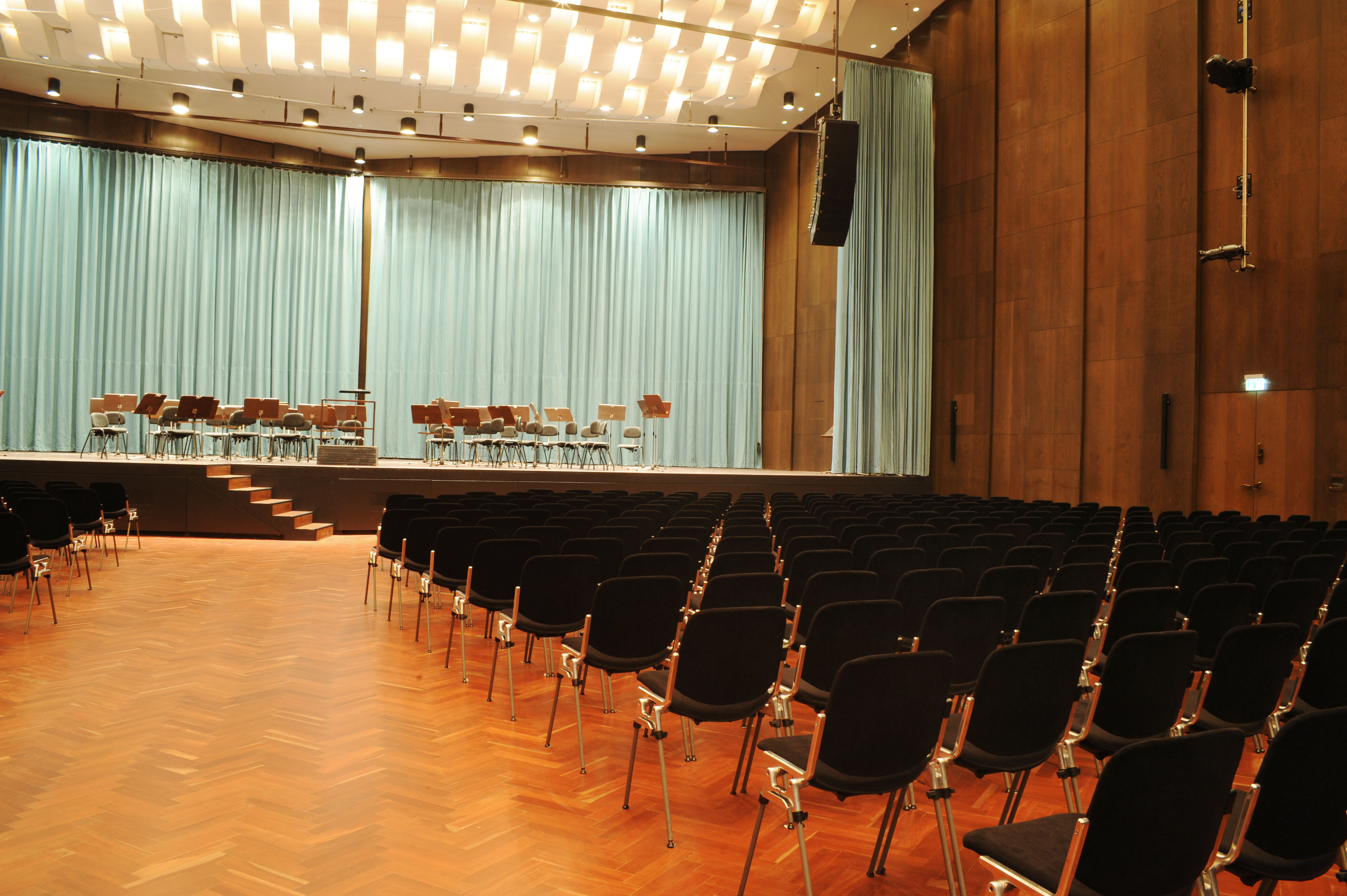 Konzertraum-11.jpeg