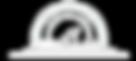 ADS_Logo_Alt-Neu04nurlogoW.png