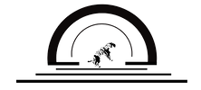 ADS_Logo_Alt-Neu04nurlogoSCH.png
