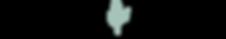 Jessica Bugra - Logo Name.png