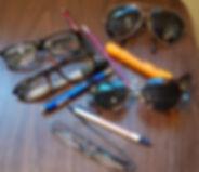 Glasse and Pens .jpg