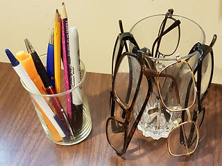 Glass and Pens 2.jpg