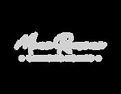 Logo_Secundario_MRM_edited.png