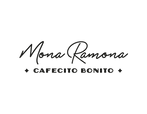 Logo_Secundario_MRM.png