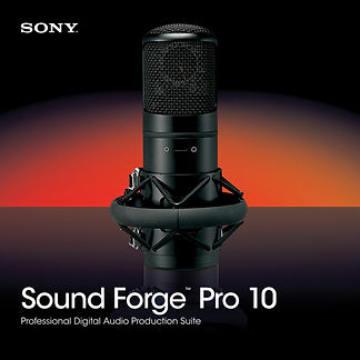 http://www.sonycreativesoftware.com/soundforgesoftware