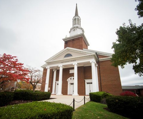 Southern Baptists and Calvinists: A Response to Elmer Towns